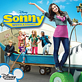 Demi Lovato - Sonny With A Chance album