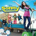 Demi Lovato - Sonny With A Chance album
