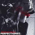 Natalia Kills - Perfectionist album