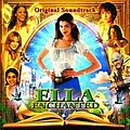 Jesse McCartney - Ella Enchanted album