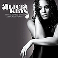 Alicia Keys - Try Sleeping With A Broken Heart album