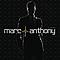 Marc Anthony - Iconos album