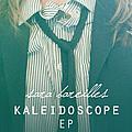 Sara Bareilles - Kaleidoscope EP album
