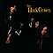 The Black Crowes - Shake Your Money Maker album