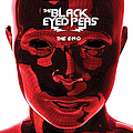 Black Eyed Peas - The E.N.D. (Deluxe Edition) альбом