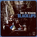 Black Lips - Let It Bloom album