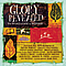 Brian Littrell - Glory Revealed album