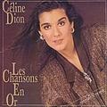 Celine Dion - Les Chansons En Or  album