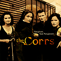 The Corrs - Forgiven Not Forgotten album