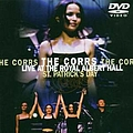 The Corrs - Live at the Royal Albert Hall album