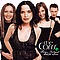The Corrs - From Ireland With Love album