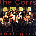 The Corrs - Unplugged album