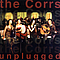 The Corrs - Unplugged album