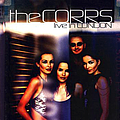 The Corrs - Live in London album