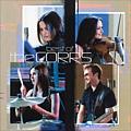 The Corrs - Best 2000 album