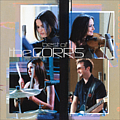 The Corrs - Best 2000 album