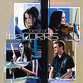 The Corrs - Best of the Corrs album