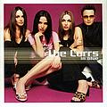 The Corrs - In Blue  album