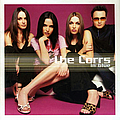 The Corrs - In Blue  album