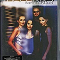 The Corrs - Live in London (disc 1) album