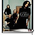 The Corrs - Borrowed Heaven album