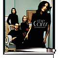 The Corrs - Borrowed Heaven album