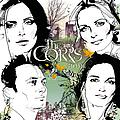 The Corrs - Home album