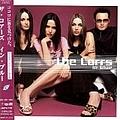 The Corrs - Breathless album