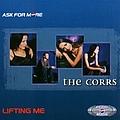 The Corrs - Lifting Me album
