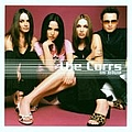 The Corrs - In Blue (bonus disc) album