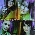 The Corrs - Only When I Sleep album