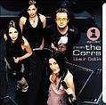 The Corrs - Live in Dublin album