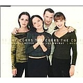 The Corrs - I Never Loved You Anyway album