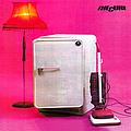 The Cure - Three Imaginary Boys album