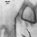 The Cure - Faith album