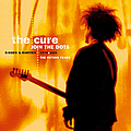 The Cure - Join DotsB- SidesRarities album