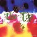 The Cure - The Top album