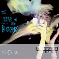 The Cure - The Head On The Door - Deluxe Edition album