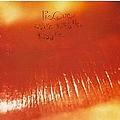 The Cure - Kiss Me, Kiss Me, Kiss Me B-Sides album