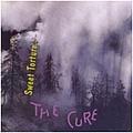 The Cure - Sweet Torture (Santa Barbara, CA, USA, 1988) album