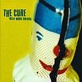 The Cure - Wild Mood Swings album