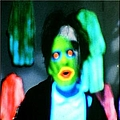 The Cure - Best album