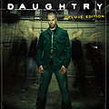 Daughtry - Daughtry (Deluxe Edition) album