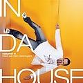 David Guetta - In Da House Vol.4 album