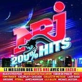 David Guetta - NRJ 200% Hits album