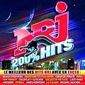 David Guetta - NRJ 200% Hits album