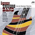 The Derek Trucks Band - Live at Georgia Theatre album