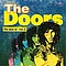 The Doors - The Best of the Doors (disc 1) album