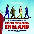 Duffy - Good Morning England (The Boat That Rocked) album