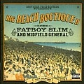 Fatboy Slim - Big Beach Boutique 2 альбом